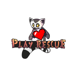 playrescue