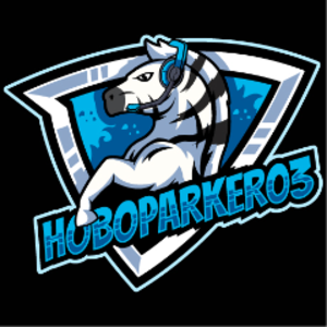 hoboparker03