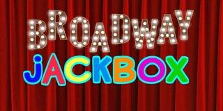 Profile banner for bwayjackbox