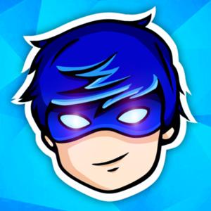 Snoxh Logo