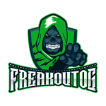 View stats for freakoutog