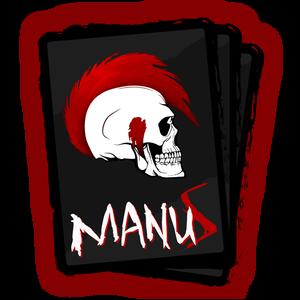 manus_ccg