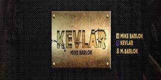 Profile banner for kevlar