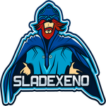View stats for sladexeno