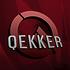 View Qekker's Profile