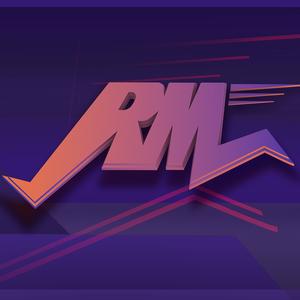 RunningMan Logo