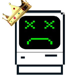 View kingreboot's Profile