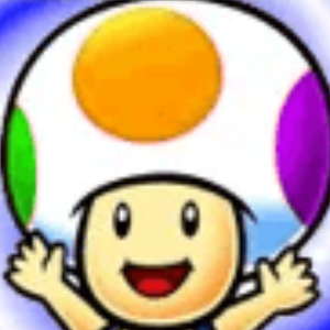 Illustration du profil de garyperper