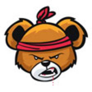 teddy_recks