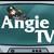 AngieTV
