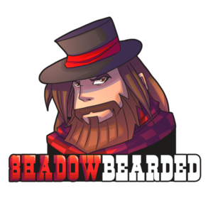 ShadowBearded