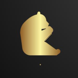 HasanPALAZ Logo