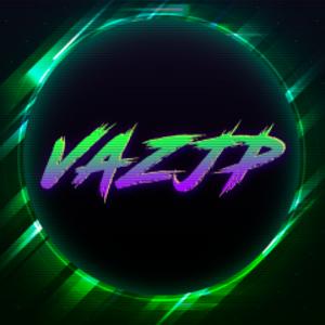 Vazjp Logo