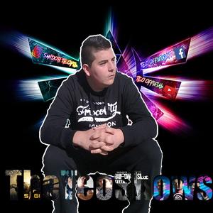 theteoshows