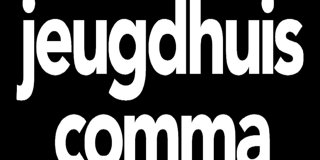 Profile banner for jeugdhuiscomma