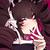 avatar for jdotkdot