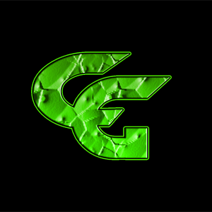 Cobotix_ Logo