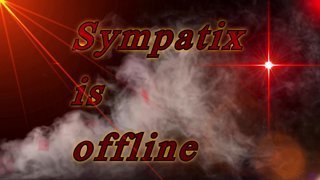 Sympatix