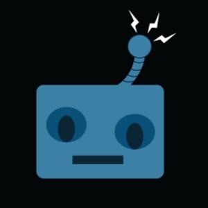 StickyMuffinz Logo