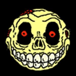 burst_error Logo