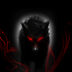 View demonickwolf's Profile