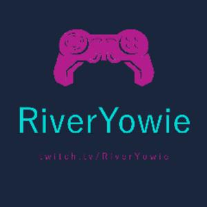 riveryowie