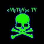 View stats for eMpTyVeeTV