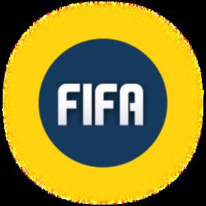 cp_fifa17 Logo