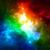 View TTV_GalaxyF's Profile