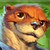 avatar for bogotter