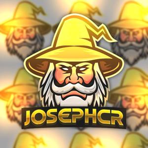 joseephcr