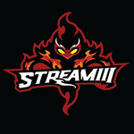 View stats for StreamiiiTV