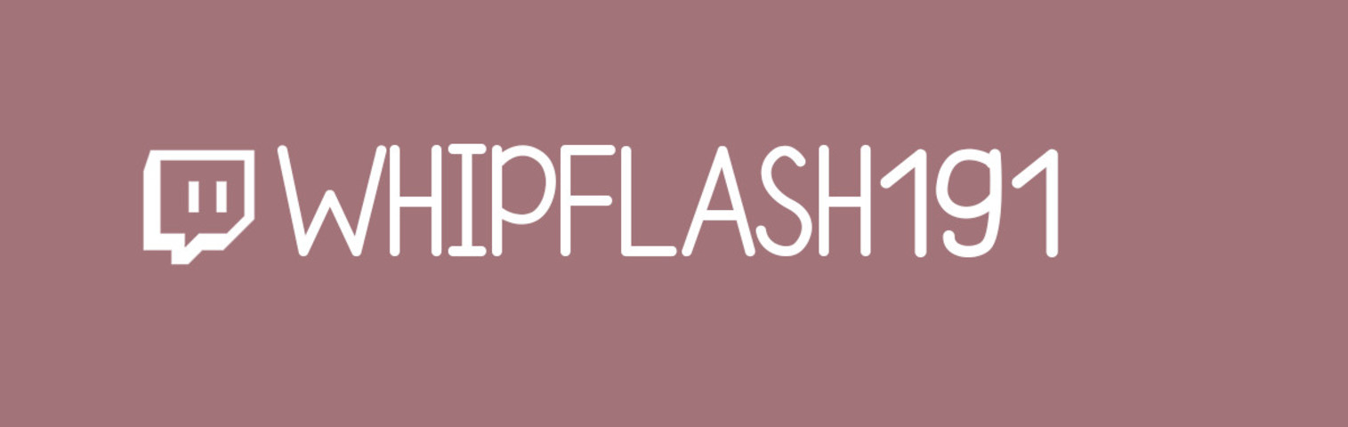 Whipflash191
