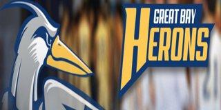 Profile banner for gbcc_esports