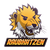 View Raubkatzen_des_Universums's Profile