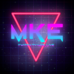 View stats for MKE_Live