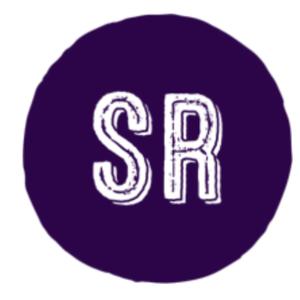 View sr_ret4ard's Profile