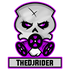 View TheDjRider's Profile