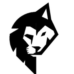 Grieverk Logo