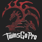 View stats for TwinsGoPro