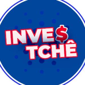 investche Logo