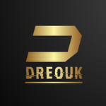 View stats for DreoUK