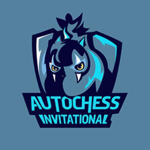 AutoChess_official_ru