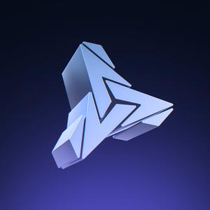 itsLMNTRIX Logo