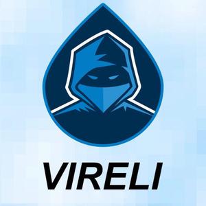 rain_vireli