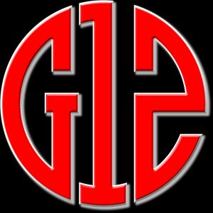 Gerovic12 Logo