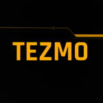 View stats for tezmo