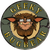 View GeekyBugbear's Profile