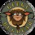 View GeekyBugbear's Profile