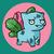 avatar for wildlands